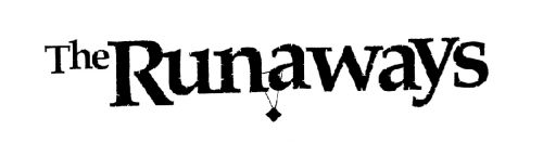 runaways_title-BLACK